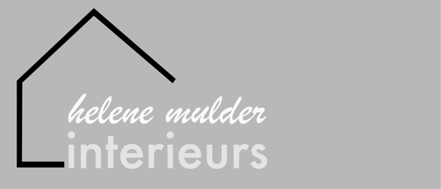 Helene Mulder Interieurs