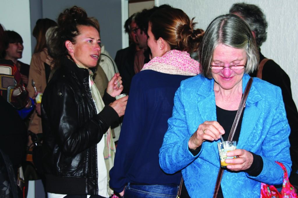 HollandseHuiskamers_OpeningmetAdvocaatjes_fotoAnoukvanMil